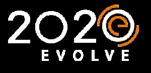 2020 Evolve